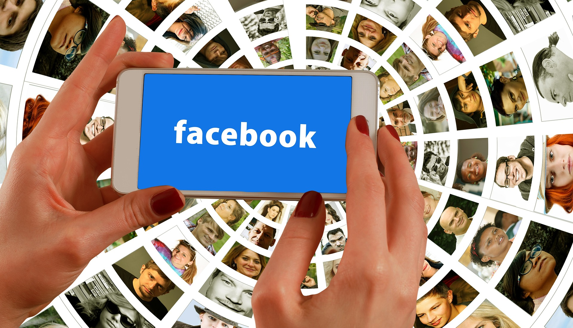 3 Important Facebook Ad Tips for Marketing Your Equity Crowdfunding Campaign